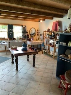 spring valley gifts and yarn gift shop